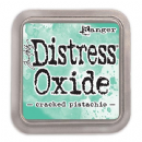 Ranger - Tim Holtz® - Distress Oxide Ink Pad - Cracked Pistachio